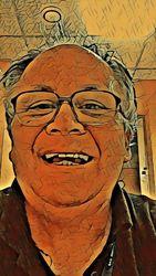 Profilový obrázek B.Pepino12@seznam.cz