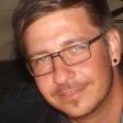 Profilový obrázek pitchmelil