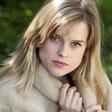 Profilový obrázek linda666