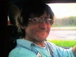 Profilový obrázek Jarda Rytíř