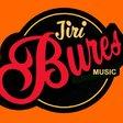 Profilový obrázek Jiri Bures Music