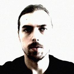 Profilový obrázek lukash87