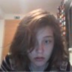 Profilový obrázek Majdalenka
