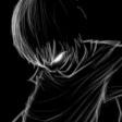 Profilový obrázek Unknown