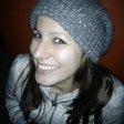 Profilový obrázek Babkina Ponožka:)