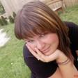 Profilový obrázek Babulka.xD