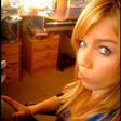 Profilový obrázek Baby_Girl_