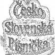 Profilový obrázek Československá Písnička 2009