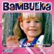 Profilový obrázek BambulkaTuc