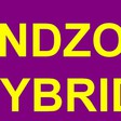 Profilový obrázek BANDZONE KRÍÍÍPL