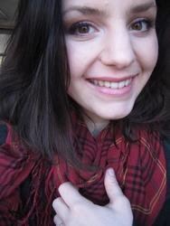 Profilový obrázek Banshee