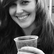 Profilový obrázek BarBekju