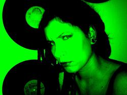 Profilový obrázek Akkasha