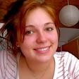 Profilový obrázek Bárb Kunhartová
