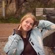 Profilový obrázek barczule
