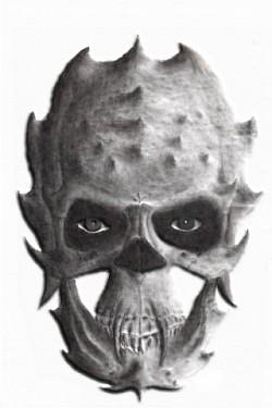 Profilový obrázek Bardy