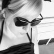 Profilový obrázek Barunka_aa