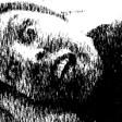 Profilový obrázek Baruš