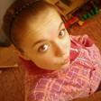 Profilový obrázek barusee06