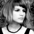 Profilový obrázek Baruuuuu