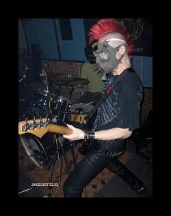 Profilový obrázek bassaker_Majlen