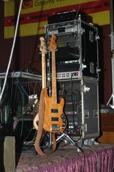 Profilový obrázek Bassstuff