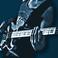 Profilový obrázek Bass2Tom