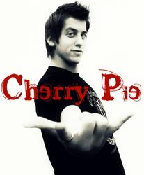Profilový obrázek michal.svienty.cherry.pie