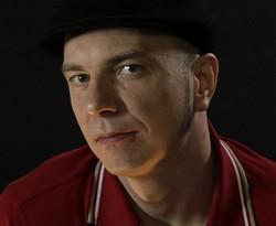 Profilový obrázek Bauhaus