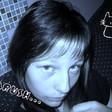 Profilový obrázek BaRuSH