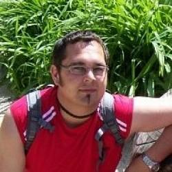 Profilový obrázek bayern