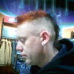 Profilový obrázek Šimír