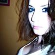 Profilový obrázek Karolína Soušková