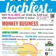 Profilový obrázek lochfest