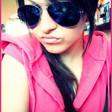 Profilový obrázek Lil*Dí
