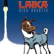 Profilový obrázek Laikagohome