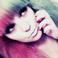 Profilový obrázek lucinc ruby sebastian