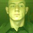 Profilový obrázek zoltanvarady