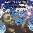 Profilový obrázek Samuele Nubile