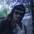 Profilový obrázek Lucas Lante