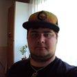 Profilový obrázek mc.blackknight16vDOHC