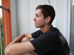 Profilový obrázek Lukasshole