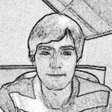 Profilový obrázek Jakub Mazal