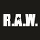 Profilový obrázek R.A.W.