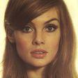 Profilový obrázek Ninamila272