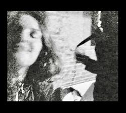 Profilový obrázek Kantýna
