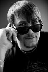 Profilový obrázek Martin Jacko