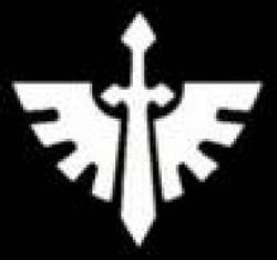 Profilový obrázek darkangels
