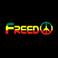 Profilový obrázek FreedO