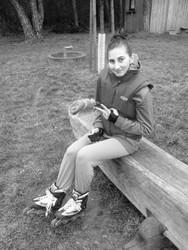 Profilový obrázek Vercazigackova93